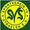SV 19 Straelen e.V.