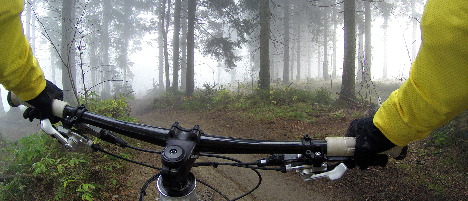 Mountainbike2_1920x825